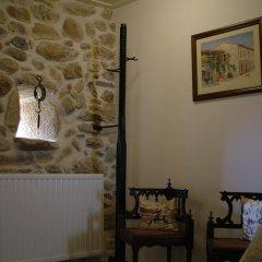 Отель Casa do Lagar удобства в номере