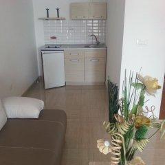 Апартаменты Apartments Aura Стандартный номер с различными типами кроватей фото 15
