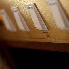 Гостиница Командор Стандартный номер с различными типами кроватей фото 25