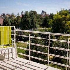 Гостиница Аркадиевский балкон