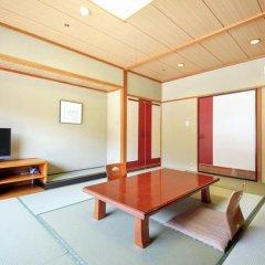 Отель Nasushiobara Bettei Насусиобара комната для гостей фото 5