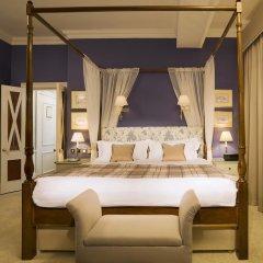 Отель The Stafford London Номер Main house classic с различными типами кроватей фото 3