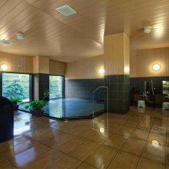 Hotel Route-Inn Yaita Насусиобара сауна