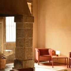 Отель Pousada Mosteiro de Amares интерьер отеля фото 2