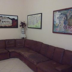 Отель B&B Anfiteatro Campano Италия, Капуя - отзывы, цены и фото номеров - забронировать отель B&B Anfiteatro Campano онлайн комната для гостей