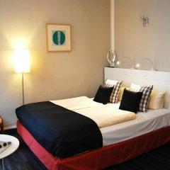 Отель Alt Deutz City-Messe-Arena Германия, Кёльн - отзывы, цены и фото номеров - забронировать отель Alt Deutz City-Messe-Arena онлайн комната для гостей фото 4