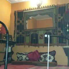 Отель Porto Riad Guest House интерьер отеля
