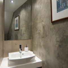 Апартаменты One Bedroom Apartment by Perfect4u ванная фото 2