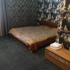 Гостиница Randevu спа