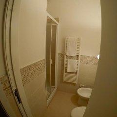 Отель Corso Italia 314 ванная фото 2