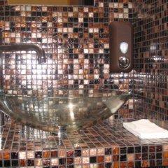 Mariano Hotel ванная