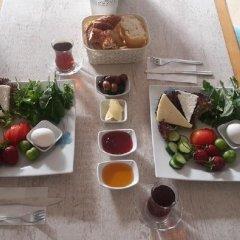 Oasis Hotel Турция, Мармарис - отзывы, цены и фото номеров - забронировать отель Oasis Hotel онлайн в номере