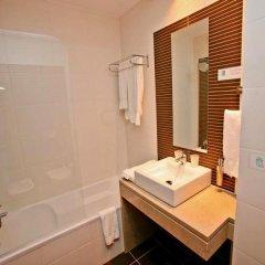 Areias Village Beach Suite Hotel 4* Апартаменты с различными типами кроватей фото 10