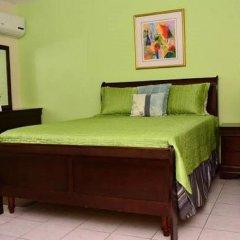 Апартаменты Apartments at Sandcastles Resort Ocho Rios комната для гостей фото 2