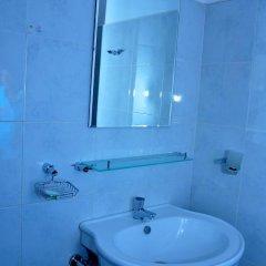 Отель Melbourne Tourist Rest Шри-Ланка, Анурадхапура - отзывы, цены и фото номеров - забронировать отель Melbourne Tourist Rest онлайн ванная фото 2