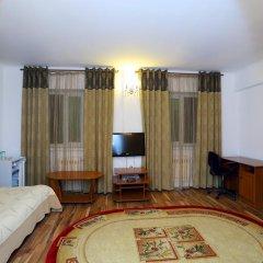 Rich Hotel 4* Улучшенный номер фото 17