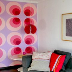 Отель Duna Parque Beach Club 3* Апартаменты разные типы кроватей фото 3