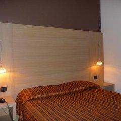 Hotel Paris 3* Стандартный номер с двуспальной кроватью