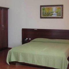 Отель Vila Duraku Албания, Саранда - отзывы, цены и фото номеров - забронировать отель Vila Duraku онлайн комната для гостей фото 5