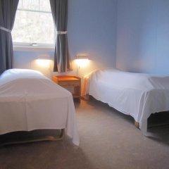 Hjelle Hotel комната для гостей фото 2