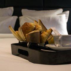 Отель Room Mate Alain 4* Стандартный номер с различными типами кроватей фото 8