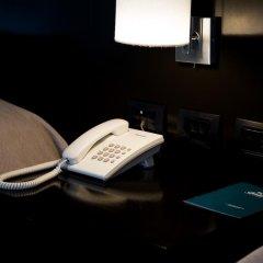 Gala Hotel y Convenciones 3* Стандартный номер с различными типами кроватей фото 5