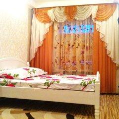 Гостиница Deribasovskay Lux спа