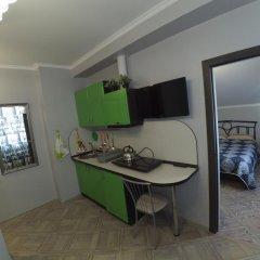 Гостиница Гостевой дом Александра в Сочи 3 отзыва об отеле, цены и фото номеров - забронировать гостиницу Гостевой дом Александра онлайн в номере