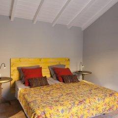 Отель Quinta Rosa Amarela комната для гостей фото 2