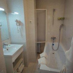 Отель Мелиот 4* Люкс фото 12