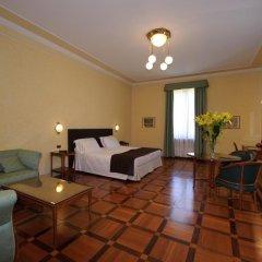 Hotel Villa La Bollina 4* Полулюкс фото 2