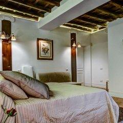 Отель Good Life Monti комната для гостей фото 3