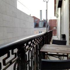 Апартаменты Spirit Of Lisbon Apartments Люкс фото 5