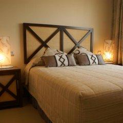 Отель Aparthotel Mil Cidades 3* Апартаменты с различными типами кроватей фото 7
