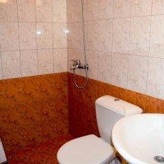 Balaton Hotel Солнечный берег ванная