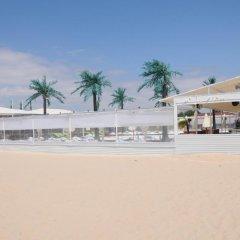 Отель Rainbow 2 Солнечный берег пляж фото 2
