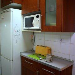 Отель Mouros House Bairro Alto в номере