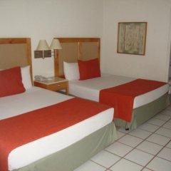 Отель Park Royal Los Cabos 3* Студия Делюкс фото 10