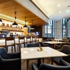 Отель Hilton Sao Paulo Morumbi гостиничный бар