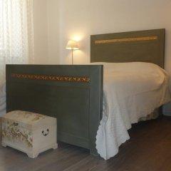 Отель Al Pergolesi B&B Италия, Джези - отзывы, цены и фото номеров - забронировать отель Al Pergolesi B&B онлайн детские мероприятия