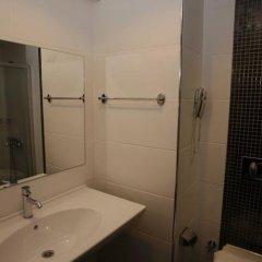 Отель Club Viva Мармарис ванная фото 2