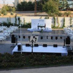 Hilton Garden Inn Diyarbakir Турция, Диярбакыр - отзывы, цены и фото номеров - забронировать отель Hilton Garden Inn Diyarbakir онлайн