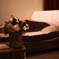 Гостиница Дон Мажор в номере