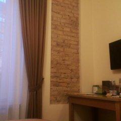 Hotel Tilto 3* Стандартный номер с различными типами кроватей фото 23
