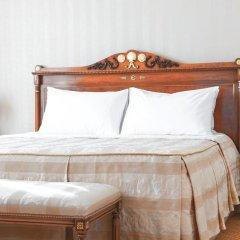 Гостиница Подол Плаза комната для гостей фото 3