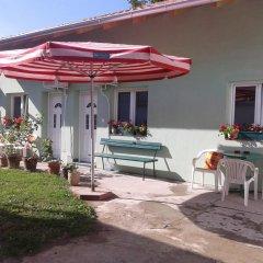 Hostel Zlatna Greda Нови Сад фото 4