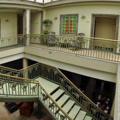 Отель Talisman Португалия, Понта-Делгада - отзывы, цены и фото номеров - забронировать отель Talisman онлайн