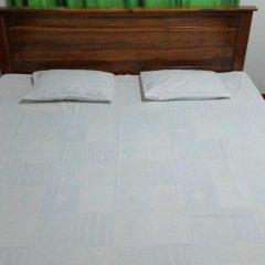 Отель Lake House Homestay Стандартный номер с различными типами кроватей фото 5