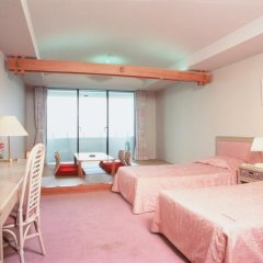 Hotel Miyuki Beach 3* Другое фото 2