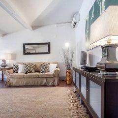 Отель Duomo Apartment Италия, Флоренция - отзывы, цены и фото номеров - забронировать отель Duomo Apartment онлайн удобства в номере
